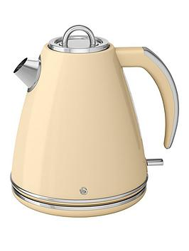 swan-sk24030cn-retro-jug-kettle-cream