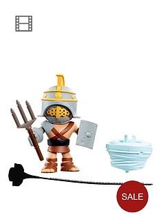 world-of-warriors-crixus-action-figure