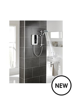 triton-desire-95kw-electric-shower