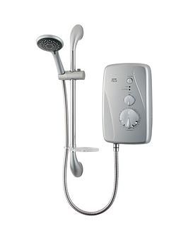 triton-etana-85kwnbspelectric-shower