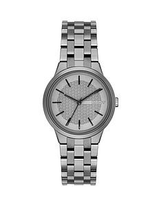 dkny-dkny-park-slope-gunmetal-tone-stainless-steel-ladies-watch