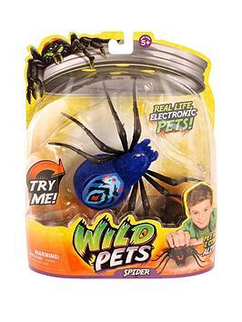 spider-single-pack--chiller