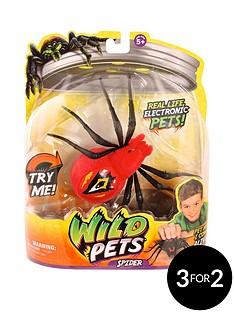 spider-single-pack--eyegore