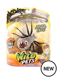 spider-single-pack--wolfgang