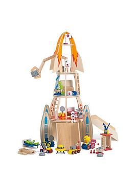 plum-super-space-rocket-play-set