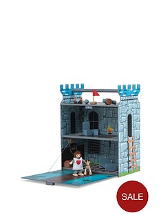 plum-fortress-wooden-play-set