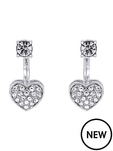 lipsy-heart-front-to-back-earrings