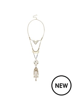 oasis-long-tassel-necklace