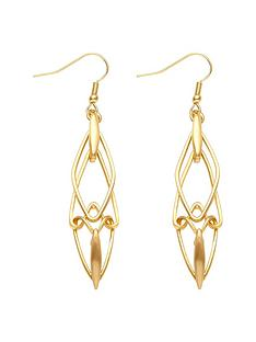 oasis-oasis-link-earrings