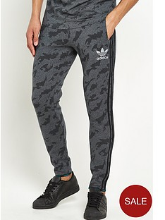 adidas-originals-training-mens-track-pants