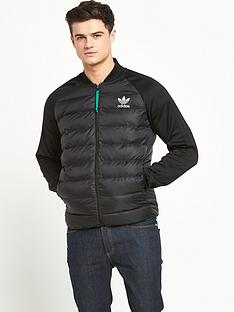adidas-originals-adidas-originals-training-superstar-track-top