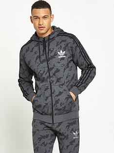 adidas-originals-adidas-originals-training-full-zip-hoody