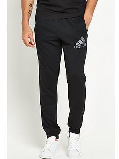 adidas-adidas-prime-pants