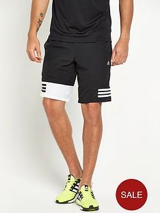 adidas-adidas-base-mid-shorts