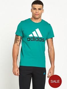 adidas-logonbspt-shirt