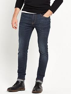 river-island-river-island-dark-wash-skinny-jeans