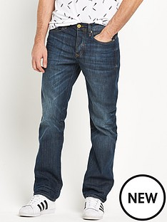 river-island-river-island-darkwash-mens-jeans