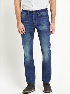 river-island-reservoirnbspjeans-ndash-slim-fit