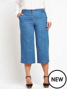 so-fabulous-cropped-wide-leg-jean