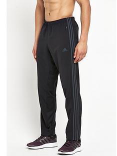 adidas-adidas-climacool-365-woven-pants