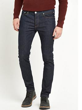 river-island-premium-skinny-jeans