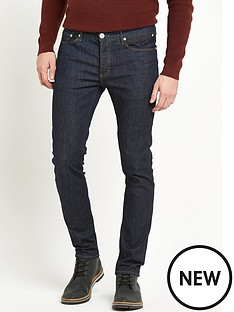 river-island-river-island-premium-skinny-jeans