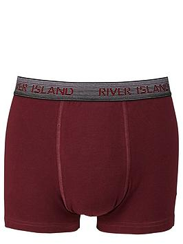 river-island-red-mix-mens-boxer-shorts-ndash-5-pack