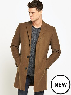 river-island-wool-blend-winter-overcoat