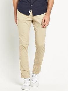 river-island-river-island-stone-slim-jeans
