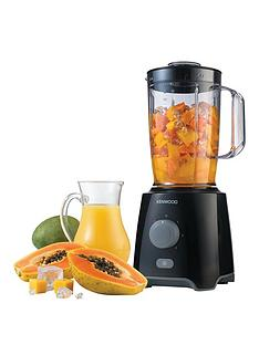 kenwood-blp400bknbspblend-x-fresh-blender-black