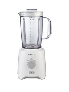 kenwood-blp400wh-blend-x-fresh-blender-white