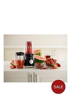 kenwood-kenwood-sb056001-smoothie-to-go--black