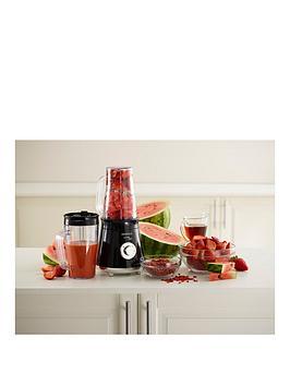 kenwood-sb056001nbsp300-wattnbspsmoothienbspto-go-jug-blender-black