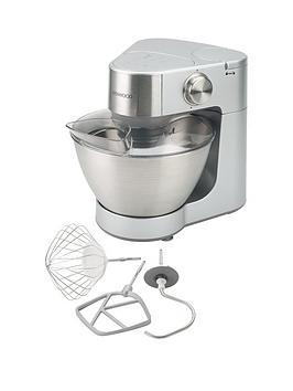 Kenwood Km240Si Prospero Kitchen Machine