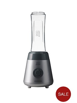 kenwood-smoothienbsp2go-sport