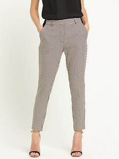 river-island-printed-pull-on-trousers