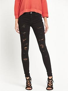river-island-river-island-ripped-jeans
