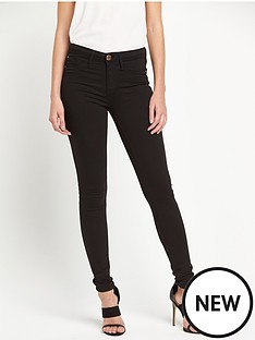 river-island-river-island-molly-jegging-reform