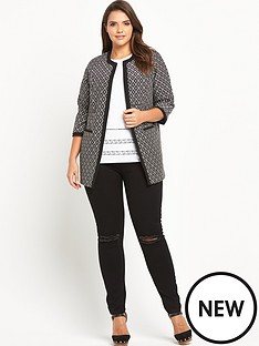 so-fabulous-jacquard-jacket