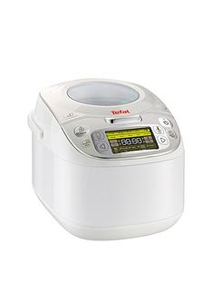 tefal-rk812142nbsp45-in-1-multinbspcooker