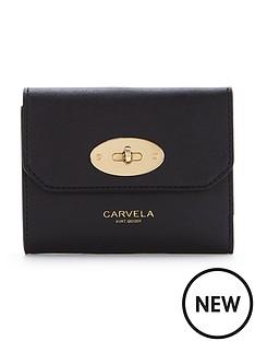 carvela-carvela-purse