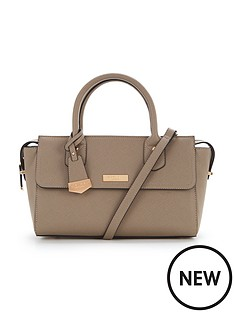 carvela-hada-zip-top-tote-bag
