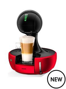 nescafe-dolce-gusto-drop-kp350540-bynbspkrupsnbspcoffee-maker-red