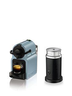 nespresso-xn101440nbspinissianbspwith-aeroccino