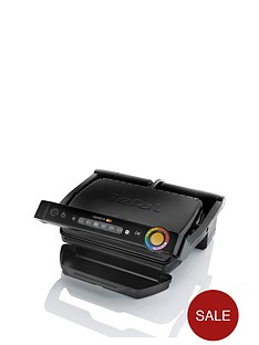 tefal-gc701840-optigrill-black
