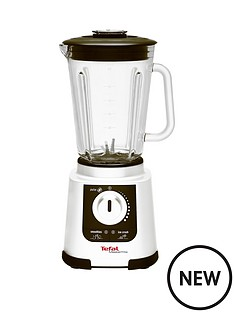 tefal-tefal-bl800140-white-collection-mastermix-blender