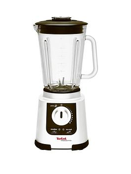 Tefal TEFAL BL800140 WHITE COLLECTION MASTERMIX BLENDER