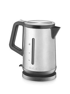 tefal-k1250d40-prelude-kettle-stainless-steel