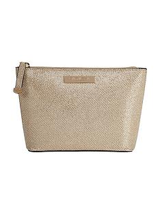 carvela-glitter-cosmetic-pouch