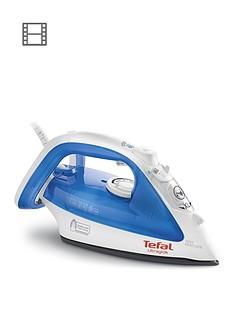 tefal-fv4040-ultraglide-steam-iron-blue